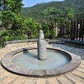 澐水溪溫泉(暫停營業) (台灣美人湯)-礦泥泉照片