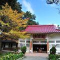 慈雲寺照片