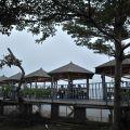 308高地(望高寮)-觀景平台與露天用餐區2照片