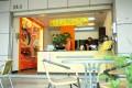 哈比洛茶飲便利店-哈比洛茶飲便利店2照片