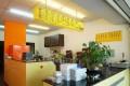 哈比洛茶飲便利店-店內照照片