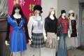 芃華精品服飾-店內商品照片