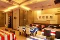 菲菲美式餐廳-店內一隅照片