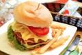 菲菲美式餐廳-美式餐點照片