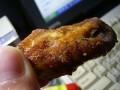 六合冰燻滷味-滷雞翅(20)照片