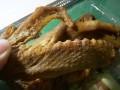 六合冰燻滷味-鴨翅(25)照片