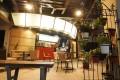 爵板平價飲食館-爵板平價飲食館2照片