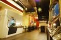 爵板平價飲食館-爵板平價飲食館3照片