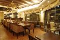 爵板平價飲食館-爵板平價飲食館5照片
