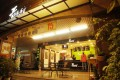 春春館複合式咖啡茶飲連鎖-春春館3照片