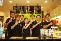 春春館複合式咖啡茶飲連鎖-春春館4照片