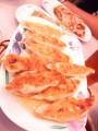 楊寶寶蒸餃-賣相超讚的鍋貼照片