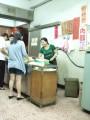 福記肉丸-店面照片