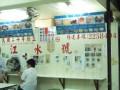 江水號-古老店面照片