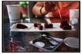 18度c低恆溫  巧克力工房-巧克力工房照片