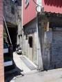 阿宏陶藝工作室-路標照片