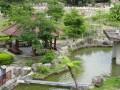 東江溫泉休閒花園-東江照片
