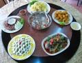 飯盆頭餐廳-飯盆照片