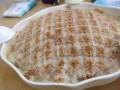 五霸焦糖包心粉圓水果冰淇淋專賣店-焦糖粉圓冰2照片
