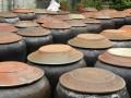 日光黑豆蔭油-日光黑豆蔭油照片