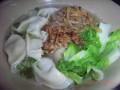家福牛肉麵-家福牛肉麵照片