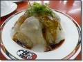 黑皮創意海鮮料理館-布袋照片