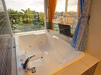 浪琴海 渡假旅館主照片