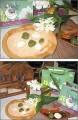 鵝姐野薑花粽-鵝姐相關產品照片