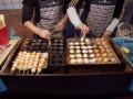 蘭香坊-鵪鶉蛋照片