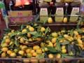 蘭香坊-店面一瞥照片