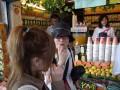 蘭香坊-好吃~好吃~照片