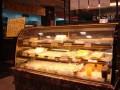 國民市場魚丸料理-國民市場魚丸料理照片