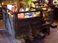 九份茶坊-產品展示區照片
