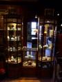 九份茶坊-商品展示區照片