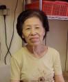 九份台灣傳統小魚干-店舖的阿嬤ICON圖片本尊照片