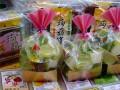 九份黃媽媽蒟蒻專賣店-適合當零嘴用的蒟蒻產品照片