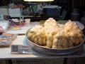 九份廖家百年老店入口酥(新雅食堂)-阿義滷肉包照片