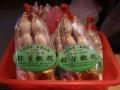 九份廖家百年老店入口酥(新雅食堂)-粽葉橄欖照片