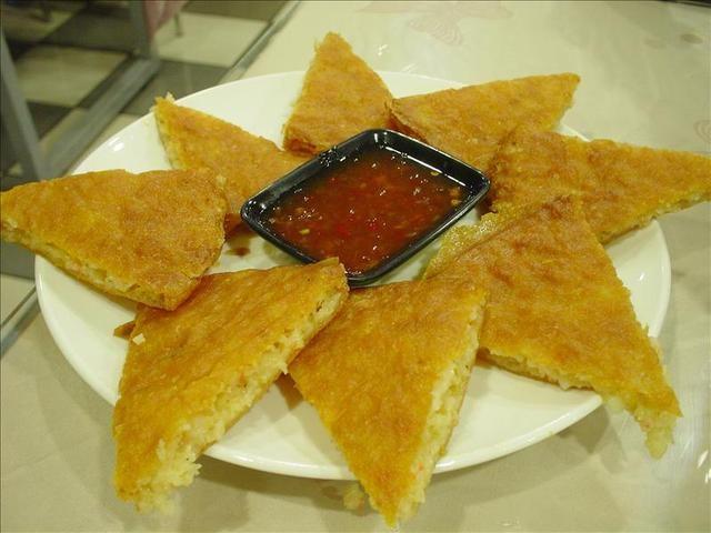 PaPaYa泰式料理餐廳主照片