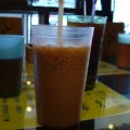 祥發港式茶餐廳-祥發照片