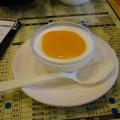 祥發港式茶餐廳-芒果奶酪照片
