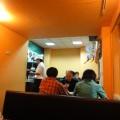 大長今韓國傳統料理-店內照片