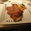 TASTY西堤牛排-法式烤雞照片