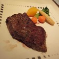 TASTY西堤牛排-原塊牛肉排照片
