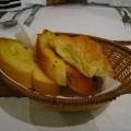 加州廚房餐廳-麵包照片