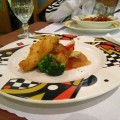加州廚房餐廳-加州廚房照片