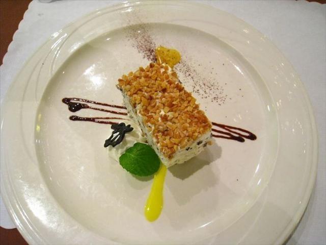 加州廚房餐廳主照片