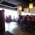 桔緣港式茶餐廳-桔緣茶餐廳照片