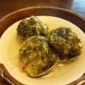 桔緣港式茶餐廳-蛤蜊鮮燒賣照片