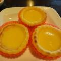 桔緣港式茶餐廳